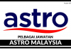 Astro Malaysia Holdings Berhad (ASTRO)