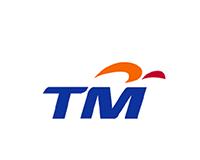 Jawatan Kosong Telekom Malaysia (TM) 2016