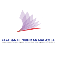 Jawatan Kosong Yayasan Pendidikan Malaysia (YPM)