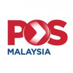 Bagaimana Mohon Jawatan Kosong Posmen POS Malaysia Berhad