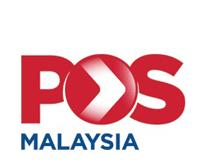 Jawatan Kosong di Pos Malaysia Berhad 2016