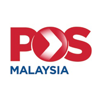 Bagaimana Mohon Jawatan Kosong Kerani Pos Malaysia