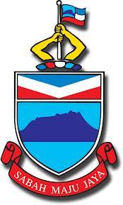 Pegawai Tadbir Kerajaan Negeri Sabah – Mac 2016