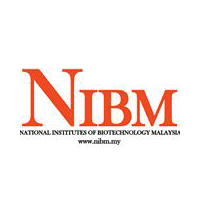National Institutes of Biotechnology Malaysia (NIBM) – Mac 2016