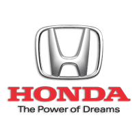 Jawatan Kosong Honda Malaysia