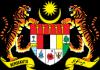 Jawatan Kosong Kementerian Kerja Raya Malaysia 2016