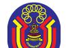 Borang Jawatan Kosong Majlis Sukan Negeri Selangor (MSN Selangor)