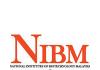 Jawatan Kosong NIBM National Institutes of Biotechnology Malaysia (NIBM)