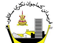 Jawatan Kosong Perbadanan Kemajuan Negeri Selangor (PKNS)