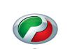 Jawatan Kosong Perusahaan Otomobil Kedua Sendirian Berhad (PERODUA)