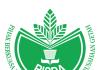 Pihak Berkuasa Kemajuan Pekebun Kecil Perusahaan Getah (RISDA)