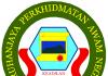 Jawatan Kosong Suruhanjaya Perkhidmatan Awam Negeri Sabah (SPANS)
