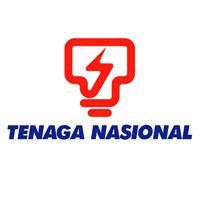 Skim Latihan 1Malaysia TNB - Industri Bekalan Elektrik (SL1M-IBE)