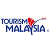 Jawatan Kosong Tourism Malaysia
