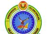 Jawatan Kosong di Majlis Perbandaran Langkawi