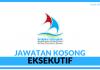Marina Putrajaya Sdn Bhd