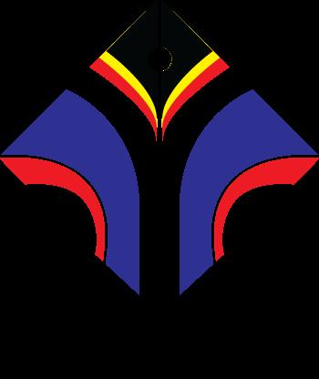 Pembantu Guru Bahasa Inggeris (T-HELP) Yayasan Terengganu