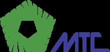 Malaysian Timber Council (MTC) – Mac 2016