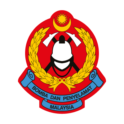 Permohonan Pegawai Bomba Gred KB17 2016