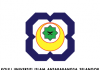 Jawatan Kosong Kolej Universiti Islam Antarabangsa Selangor (KUIS)