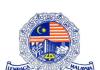 Jawatan Kosong Lembaga Penilai, Pentaksir dan Ejen Hartanah (LPPEH)