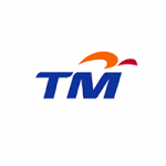 Bagaimana Memohon Skim Latihan 1Malaysia TM