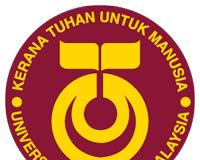 Jawatan Kosong Universiti Teknologi Malaysia (UTM)