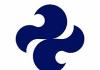 Lembaga Pelabuhan Kuantan (LPKTN)