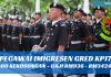 Bagaimana Mohon Kerja Pegawai Imigresen Gred KP17