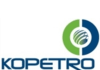 Koperasi Kakitangan PETRONAS Berhad (KOPETRO)