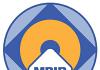 Jawatan Kosong Lembaga Perindustrian Nanas Malaysia (MPIB)