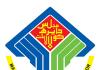 Jawatan Kosong Majlis Daerah Kuala Langat (MDKL)