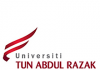 Jawatan Kosong Universiti Tun Abdul Razak (UNIRAZAK)