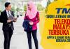 Skim Latihan 1Malaysia TM
