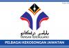 Yayasan Terengganu