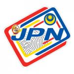 Bagaimana Mohon Kerja Jabatan Pendaftaran Negara (JPN)