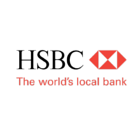 Kerani HSBC Bank