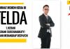 Career Felda