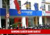 Jawatan Kosong BANKING CAREER BANK RAKYAT