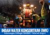 Jawatan Kosong Indah Water Konsortium (IWK)