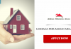 Jawatan Kosong Lembaga Perumahan Melaka (LPM)