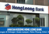Jawatan Kosong Terkini Hong Leong Bank