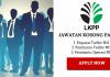 Jawatan Kosong Terkini Lembaga Kemajuan Perusahaan Pertanian Negeri Pahang