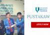 Jawatan Kosong Universiti Malaysia Pahang (UMP)