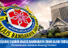 Jawatan Kosong Majlis Bandaraya Shah Alam (MBSA)
