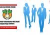 Jawatan Kosong Perbadanan Pembangunan Pertanian Negeri Perak (PPPPNP)