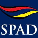 Bagaimana Mohon Kerja Suruhanjaya Pengangkutan Awam Darat (SPAD)