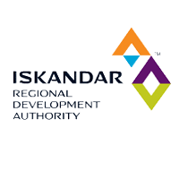 Iskandar Regional Development Authority (IRDA)
