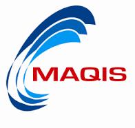 Jabatan Perkhidmatan Kuarantin dan Pemeriksaan Malaysia (MAQIS)