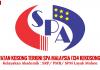 JAWATAN KOSONG TERKINI SPA MALAYSIA (134 KEKOSONGAN)